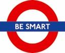 be_smart_logo